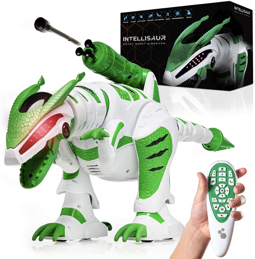 you all loved this dinosaur toy, so here are a few more | what better way to act out those fantasies than with dinosaurs action figures and toys.