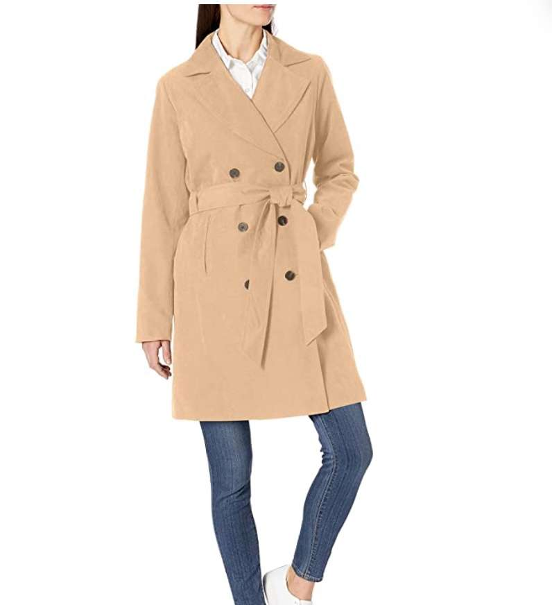 28 quality clothing items for women by amazon essentials that are less than $60 | parenting questions | mamas uncut screen shot 2021 01 12 at 11.58.56 pm