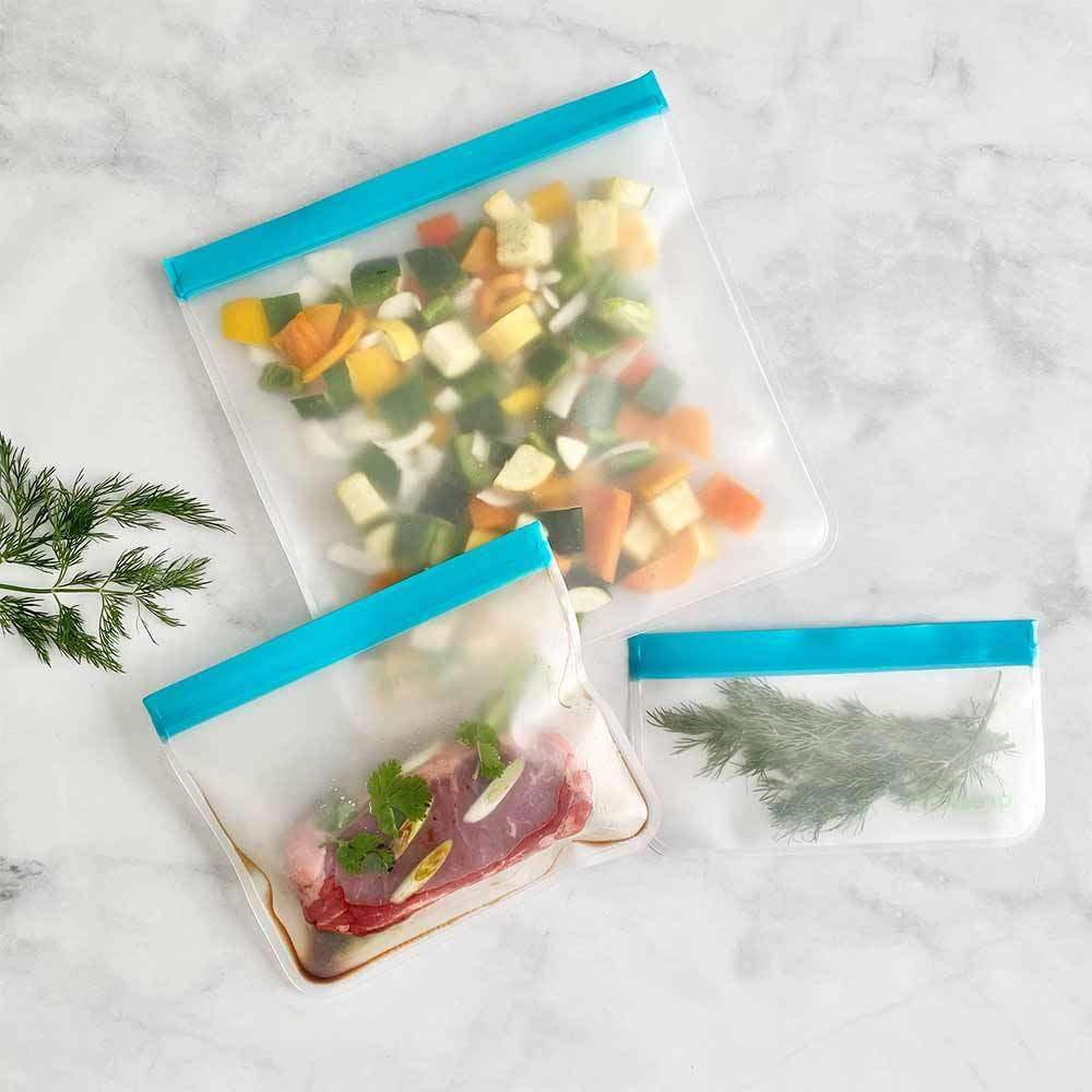 looking to be kinder to the environment in 2021, here are 28 of the best product from sister collective that will help you with that   this new year, allow the sister collective to help you create less waste.