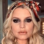 Jessica Simpson's Instagram Post About Breast Milk Really Upset Some People