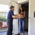 Free One-Day Shipping Will Soon Be Available to Amazon Prime Members