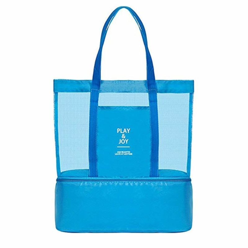 Kid Pool Products: Insulated Bag