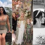 5 Original and Unforgettable Celebrity Baby Shower Themes