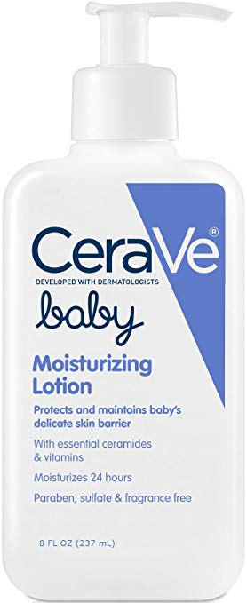 the best lotions, creams, and remedies to cure baby's dry skin   dryness be gone!