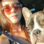 'Teen Mom 2' Star Jenelle Evans Claims Husband Shot and Killed Their Dog After It Bit Their 2-Year-Old