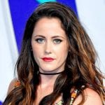 Jenelle Evans Fired From 'Teen Mom 2' After Her Husband Allegedly Shot and Killed Dog