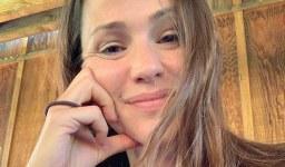 10 Times Jennifer Garner Proved She's the Ultimate Inspiration for Moms