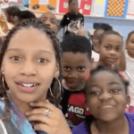 The Only Version of 'Old Town Road' We Want to Hear From Now On Is This Version by Third Graders