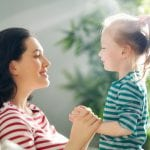 Real Moms Reveal the Single Best Piece of Parenting Advice They Were Given Before Having Children