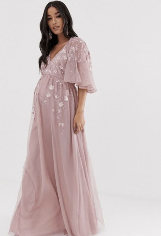 the best maternity wear for spring and summer wedding season | look cool. be cool.