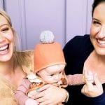 11 Times Hilary Duff Lived Her Best Mom Life (and Posted the Proof to Instagram)