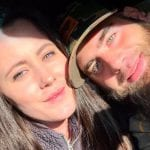 Jenelle Evans and Husband Begin Therapy to Try and Regain Custody of Three Children as Kailyn Lowry Speaks Out Against the Couple