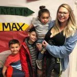 Is 'Teen Mom 2' Star Kailyn Lowry Is Pregnant With Her Fourth Child?