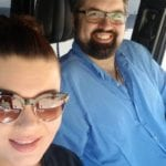 Amber Portwood Temporarily Loses Rights to See Son After Allegedly Threatening Boyfriend With Machete