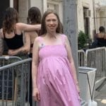 Chelsea Clinton Welcomes Third Child: Everything We Know So Far!