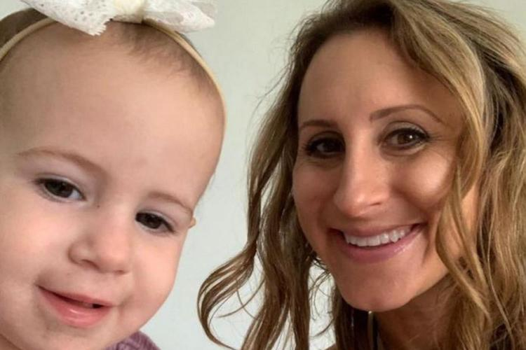 chloe wiegand's family speaks out