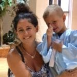 Jenelle Evans' Custody Drama Is Far From Over, According to Ex Nathan Griffith