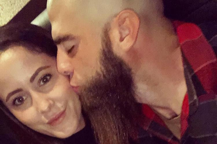 Did Jenelle Evans Lie About David Eason Shooting Their Dog?