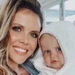 Fitness Blogger Katrina Scott Shares Inspirational, Empowering Message About Her Postpartum Body