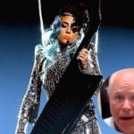 WATCH: Woman Surprises Grandpa With Lady Gaga Tickets, and His Reaction Is Too Pure for This World