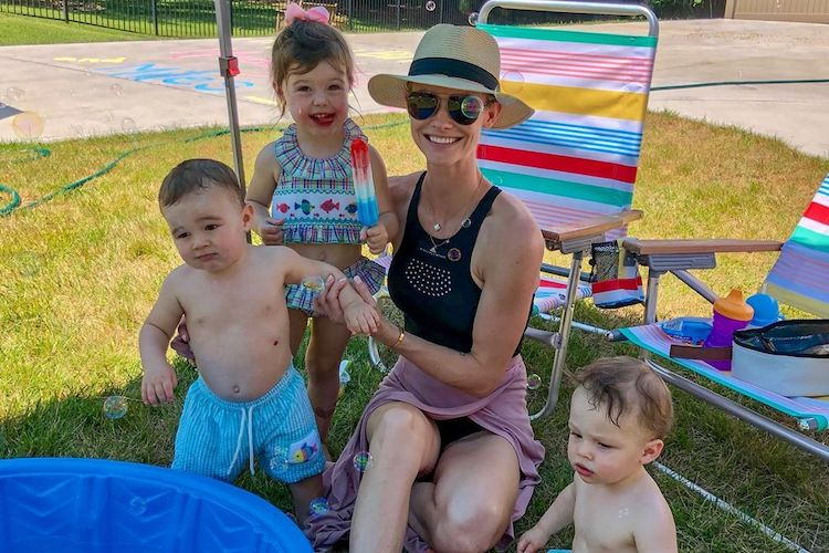 rhoc star meghan king edwards felt relief after son diagnosed with irreversible brain damage