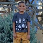 6-Year-Old Boy Among the Victims at Gilroy Garlic Festival Shooting