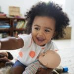 The 40 Least Obnoxious Last Names to Use as a First Name for Your Baby