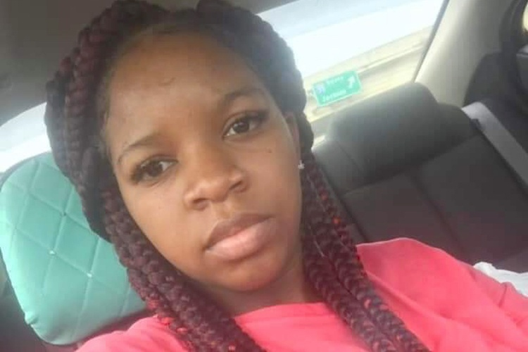 Makayla Winston: Pregnant Woman Murdered Days Before Due Date