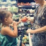 Is It Rude or Presumptuous to Buy Food for My Daughter's Friend's 'Less-Fortunate' Family?