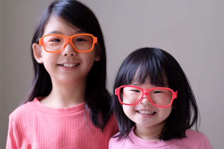 Should the Age Gap Factor Stop Me From Having a Second Child?