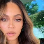 Beyoncé Under Fire for Pushing Her Extreme Post-Baby Diet