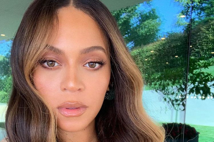 Beyonce Under Fire for Pushing Extreme Diet