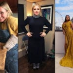 7 Celebrities Who Fought Back Against Body-Shamers
