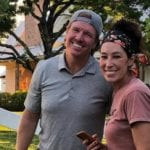 Chip Gaines Surprised Family with an English Mastiff Puppy