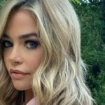 Denise Richards Shares Her Biggest Parenting Regret, Reveals She Was 'Honest' with Her Daughters About 'Playboy' Cover