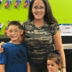 Jenelle Evans Says 'Everone Hates Me' as Her Summer of Personal Drama Rages On
