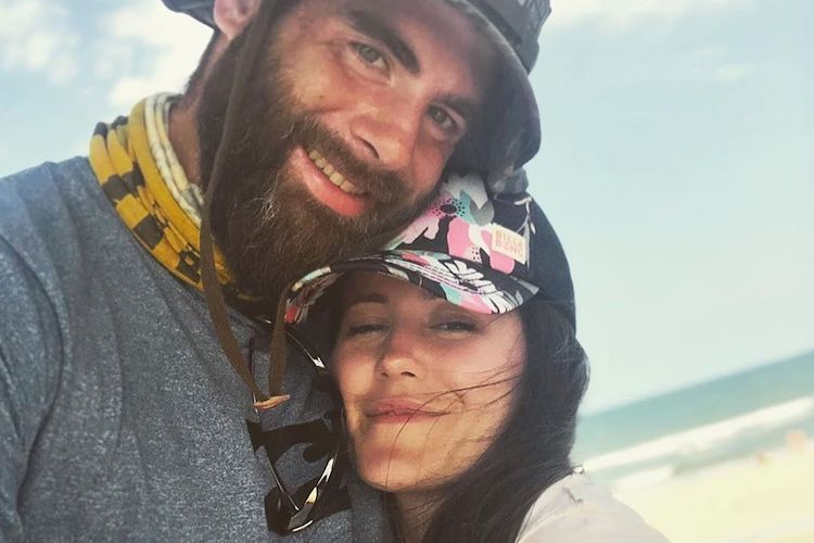 Jenelle Evans and David Eason Lose Custody of Son Kaden in Battle with Olivia Leedham