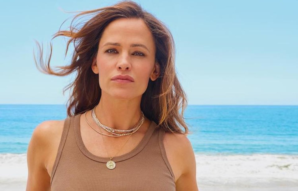 Jennifer Garner Gets Real About Being a Mom in Hollywood: 'I Was Very Quickly Defined by Pregnancies and Babies'