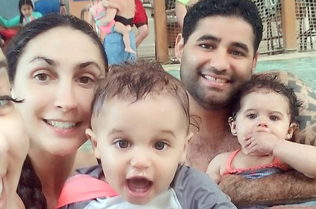 Juan Rodriguez No Longer Being Charged with Death of Twins in Hot Car