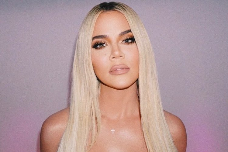Khloe Kardashian Hits Back at Commenter Claiming She Uses Daughter True as an Accessory