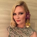 Kirsten Dunst Says Being a Working Mom Is 'So Much Easier' Than Staying Home with Kids