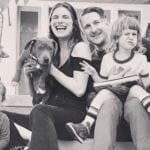 Actress Lake Bell Reveals Both of Her Home Births Took the Same Scary, Unexpected Turn