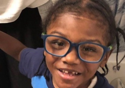 Baltimore Mom Charged After Burning 4-Year-Old Son in Scalding Bath, Taking a Lyft to Dump His Remains