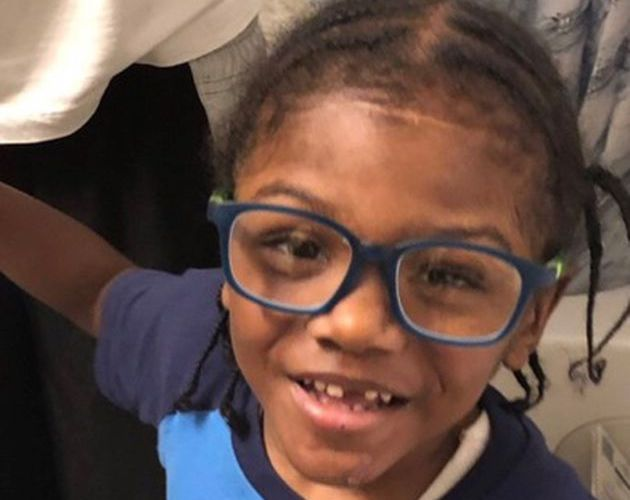 Mom Charged With Killing Son Malachi Lawson in Scalding Bath, Taking Lyft to Dump Remains
