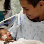 Family of Baby Cut from Murdered Mother's Womb Billed $300,000 by Hospital