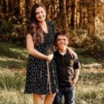 'Little People, Big World' Star Tori Roloff Shares Emotional Message About Her Pregnancy