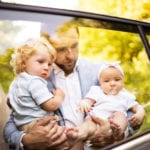 This Is the Science Explaining How Parents Leave Their Children in Hot Cars