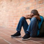Florida Became the Third State to Require Mental Health Component in Education Curriculum