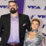 New Audio Tapes Reveal 'Teen Mom' Amber Portwood Verbally and Physically Abused Andrew Glennon