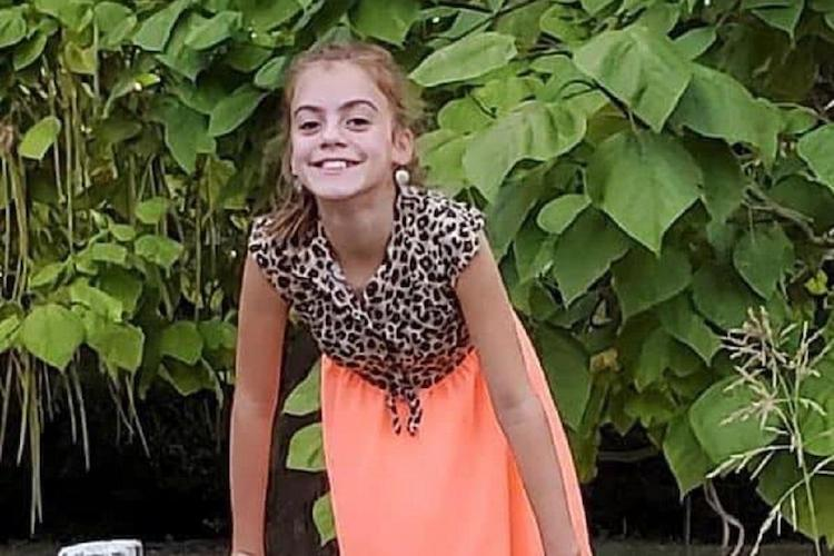 Lily Mae Avant: 10-Year-Old Dies from Brain-Eating Amoeba